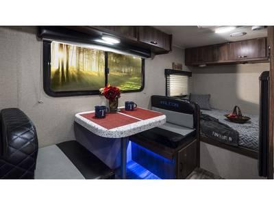 2018 Travel Lite Falcon F Lite FL-14 | Camp Mart | Cambridge, ON